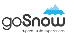 goSnow – superb white experiences